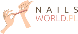 http://www.nailsworld.pl/