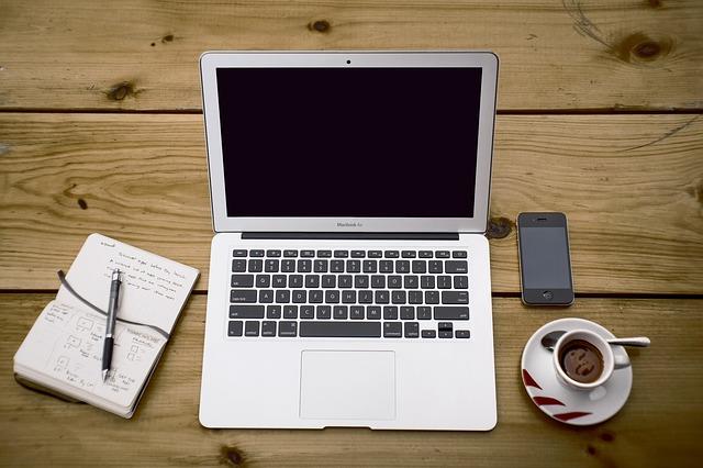 Programy do odtwarzania treści multimedialnych