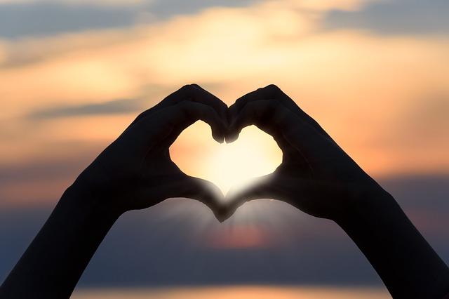 Zawał serca u młodych osób - przyczyny i objawy