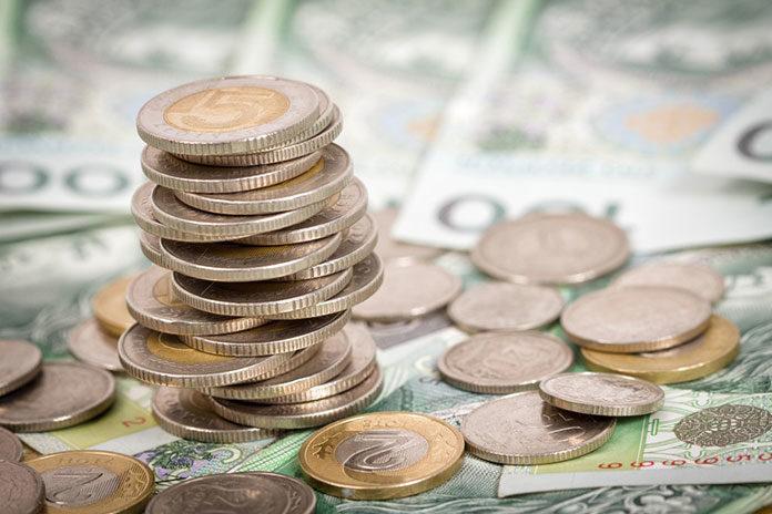 Kilka sposobów na domowe oszczędności