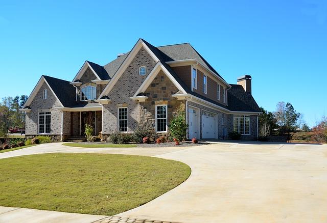 Inwestycja w lepszą cenę mieszkania