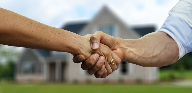 Czy dom lepiej kupić czy wybudować?