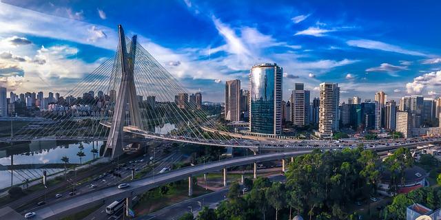 Nieruchomości piękne i funkcjonalne – marzenie każdego architekta