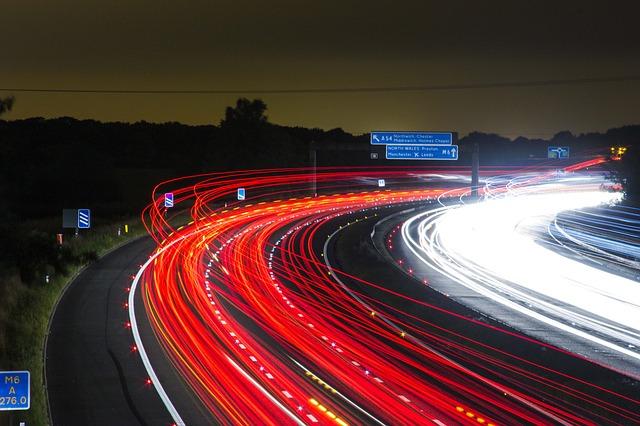 Radia samochodowe są powszechnie używane