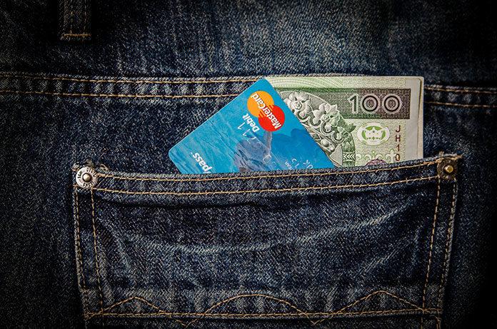 Jak wyjść z długów – 3 niezbędne kroki