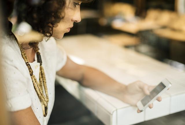 Nowe pożyczki online są ważne
