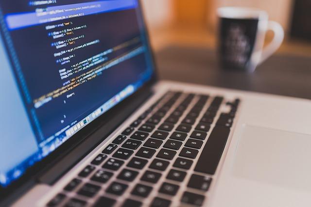 Praca online opinie