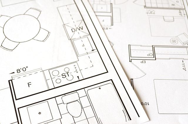 Kiedy chcesz wybudować dom