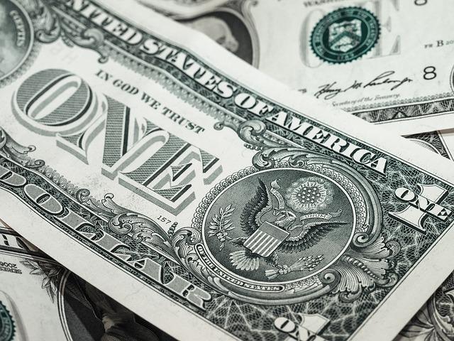 Jak budować zdolność kredytową?