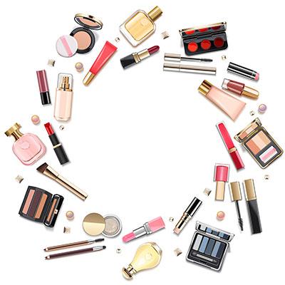 Czy o jakości kosmetyku zawsze świadczy jego cena? Jak wybrać tanio i dobrze?