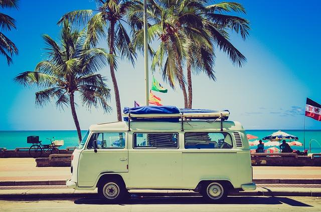 Hiszpańskie wybrzeża: Costa Dorada