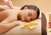 Szukasz sprawdzonego gabinetu masażu w Lublinie? Sprawdź to, zanim zadzwonisz do przyjaciółki