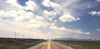 Podróże - planuj nie planowania