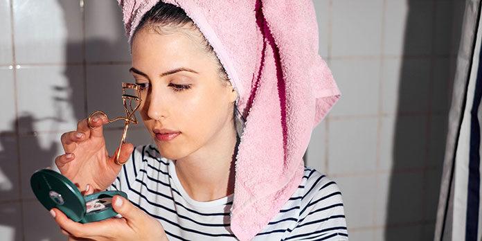Dlaczego warto korzystać wegańskich kosmetyków?