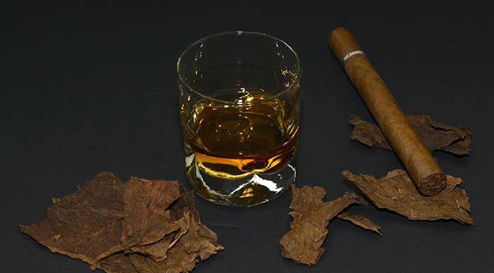 Tennessee whiskey – jaka jest historia jednego z najbardziej znanych trunków?