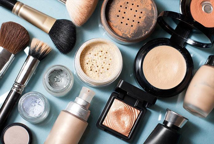 Jak wykonać makijaż do zdjęcia?