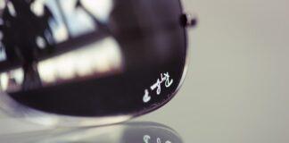dobieranie oprawek do okularów korekcyjnych
