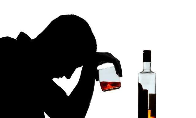 Jak leczyć alkoholika w domu?