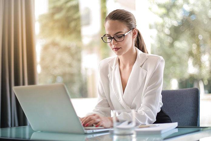 Korzystne aspekty oprogramowania ERP