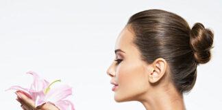 Jak poprawić stan skóry i paznokci