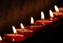 Kilka słów o wyborze zakładu pogrzebowego