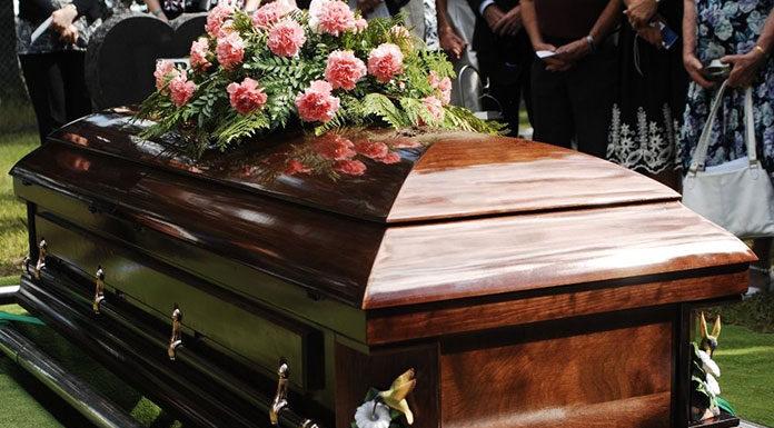 Jak wybrać odpowiedni dom pogrzebowy