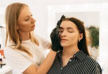 Kosmetyki do pielęgnacji i podkreślania brwi i rzęs