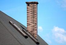 Z jakich materiałów powinien być wykonany komin