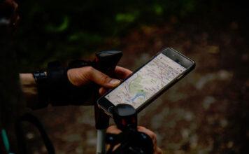 Jak działa system lokalizacji GPS i jakie korzyści gwarantuje